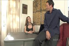 Mothers Teaching Daughters How To Suck Cock 10 Scene 6