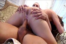Gracie Glam Lust