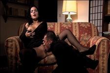 Hot Fever Scene 3