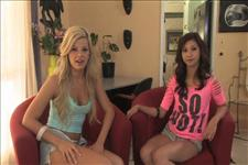 Amateur Angels 23 Scene 3