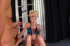 Crush With Alexia Sky Scene 4