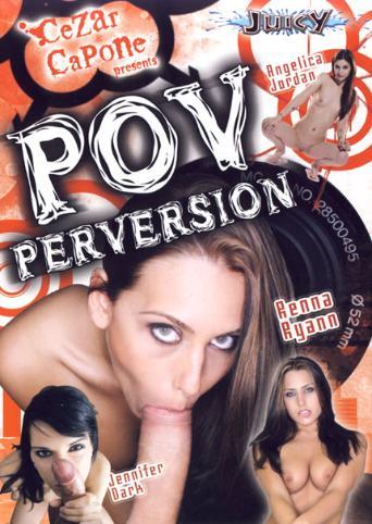 POV Perversion