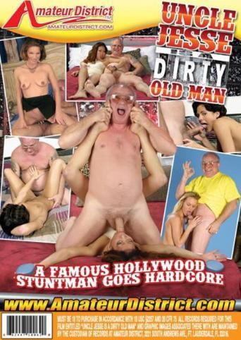 Dirty old xxx