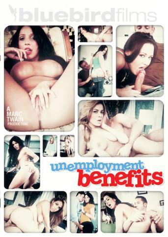 Unemplyment Benefits