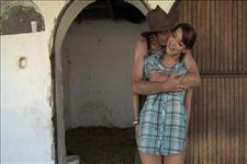 Anal Farm Girls Scene 2