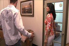 Senora Seductions Scene 5