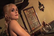 Bar Anal Scene 2