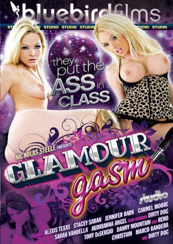 Glamour Gasm