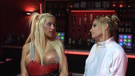 Mork And Mandy Scene 6