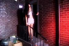 Psycho Ward Scene 4