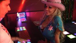 Bar Bangers Scene 2
