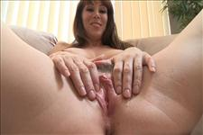 Big Cock MILF Surprise