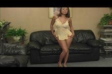 Ba Dunk A Bounce 8 Scene 4
