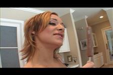 Your Sister Loves Black Cock 2 Scene 1