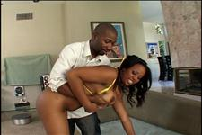 Black Cherry Poppers 3 Scene 4