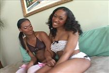 Black Cherry Poppers 4 Scene 3
