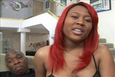 Black Cherry Poppers 6 Scene 5