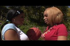 Chocolate Sorority Sistas 2 Scene 4