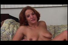 Your Sister Loves Black Cock Scene 4