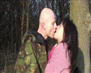 Teeners From Holland 18 Scene 3