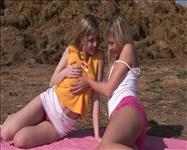 Teeners From Holland 18 Scene 4