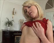 Cherry Girls 5 Scene 2