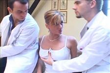 Doctor Do Me 5 Scene 4