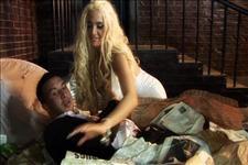 Blonde Confessions Scene 4