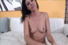 Home Alone A XXX Masturbation Movie Scene 7