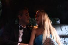 Honeymoon Scene 7