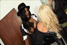 Natasha Marley's Angel Face Scene 5