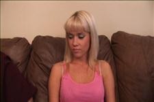 Teens For Cash 23 Scene 2