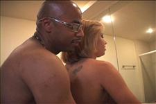 She Craves Dark Meat 2 Scene 1