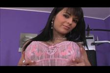 Jizz On My Jugs 3 Scene 1