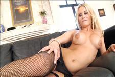 Titties N Lace Scene 4