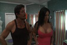 The Cuckold Club Scene 1