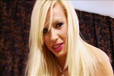 Michelle Thorne's Let Me Be Your Girlfriend Scene 1