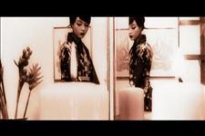 Geisha Scene 2