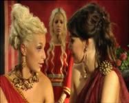 Roma 2 Scene 7
