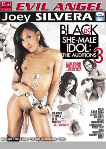 blacks gays movies clips