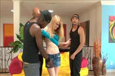 Gangland Cream Pie 24 Scene 3