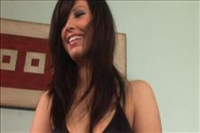Jerk And Swallow 3 Scene 4