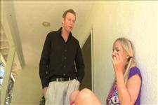 Boffing The Babysitter 13 Scene 4