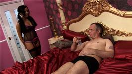 Alicia Rhodes Seduction Secrets Scene 4