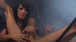 Torturess Scene 1