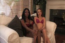 Amateur Angels 25 Scene 3