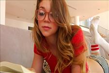 Nerdy Girls Scene 4