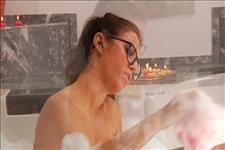 Nerdy Girls Scene 5
