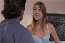 The Panty Thieves Scene 4