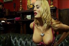 Dial A Dick Scene 6
